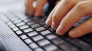 xl_typing