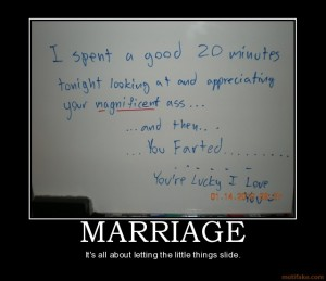 marriage-marriage-lol-demotivational-poster-12634797201