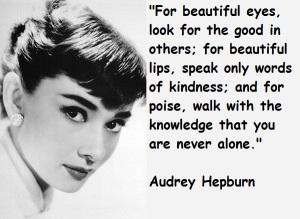 Audrey-Hepburn-Quotes-6