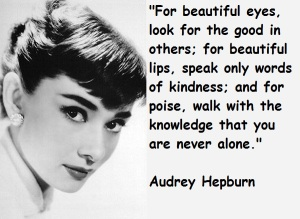 Audrey-Hepburn-Quotes-6