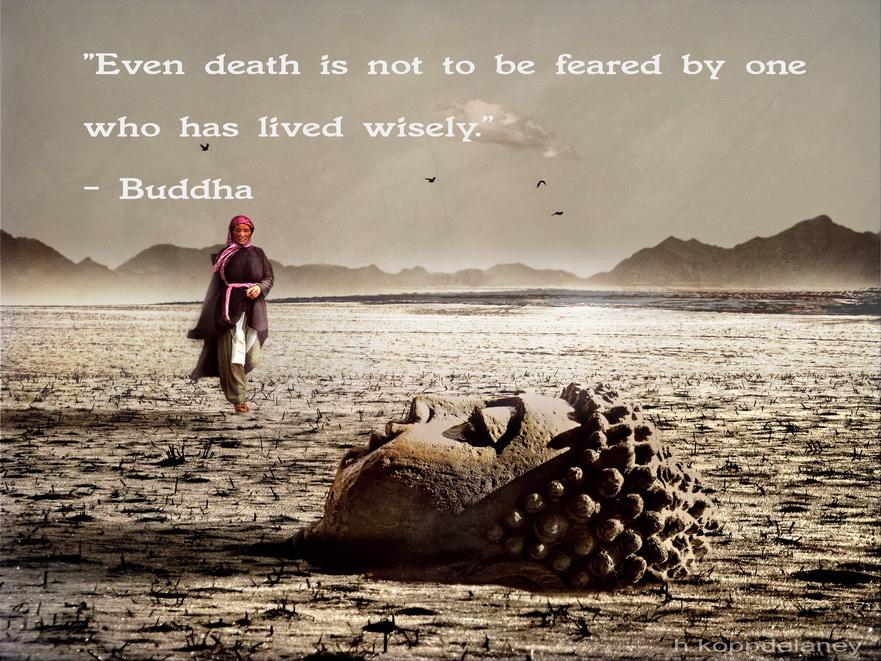 Wisdom Quotes pvawuQf1