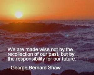 quotes-wisdom3
