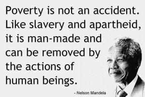 poverty-mandela