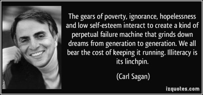 quote-the-gears-of-poverty-ignorance-hopelessness-and-low-self-esteem-interact-to-create-a-kind-of-carl-sagan-332837