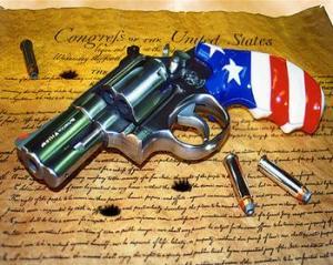 3811620119_american_flag_gun_xlarge