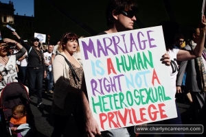 Rally-for-Marriage-Equality-Brisbane-2012_25_Photo-Charlyn-Cameron
