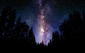 universe-hd-photo95-JPG