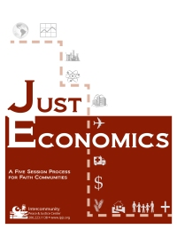 Just_Economics_Cover