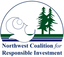 NWCRI logo for BANNERS