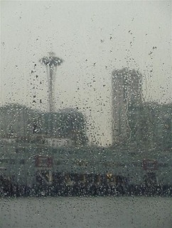 7-1266881542-07-pure-seattle-space-needle-and-rain
